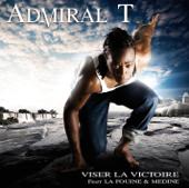 Viser la victoire (feat. La Fouine & Medine) [Radio Edit]