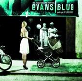 Evans Blue - The Pursuit