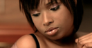 Spotlight - Jennifer Hudson