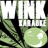 Turning Tables (In The Style of Adele) [Karaoke Version]