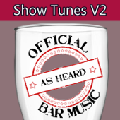 Gethsemane (I Only Want to Say) [From ''Jesus Christ Super Star'' The Musical] {Official Bar Karaoke Version} - Playin' Buzzed