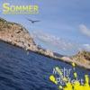 Sommer - Single