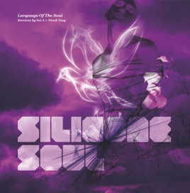 Language Of The Soul By Silicone Soul On Apple Music