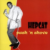 Hepcat - The Spins