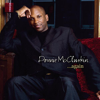 Donnie McClurkin - Donnie McClurkin...Again artwork