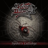 King Diamond - Killer