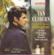 Prelude In C-Sharp Minor, Op. 3, No. 2 - Van Cliburn