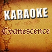Download Starlite Karaoke - My Immortal (Karaoke Version)