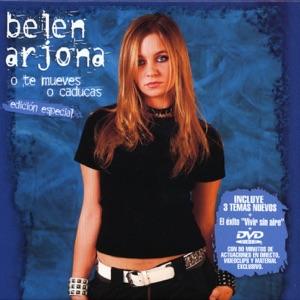 Belén Arjona