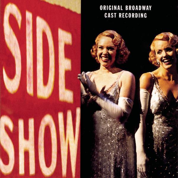 Parade (Original Broadway Cast Recording) by Original Broadway Cast