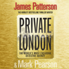 Private London (Unabridged) - James Patterson