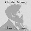Clair de Lune - Debussy Classical Music Ensemble