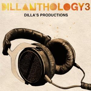 Dillanthology, Vol. 3