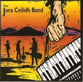 The Jura Ceilidh Band - The Wee Man from Skey Set (Hornpipes): The Wee Man from Skye, Sium 'a' Riud