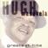 Hugh Masekela - Hugh Masekela: Greatest Hits