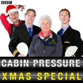 Cabin Pressure: Molokai (Christmas Special 2010) - EP