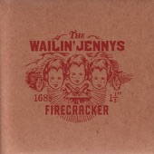 The Wailin' Jennys - Devil's Paintbrush Road
