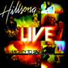 Hillsong Worship - From the Inside Out (Live) artwork
