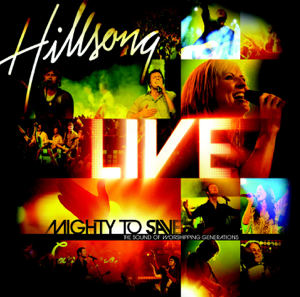 Hillsong Worship - None But Jesus (Live)