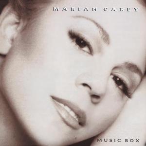 Mariah Carey - Never Forget You