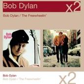 Bob Dylan - A Hard Rain's A -Gonna Fall