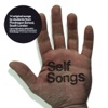 Self Songs