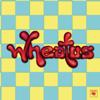 Wheatus - Teenage Dirtbag Grafik
