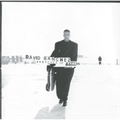 David Sanchez - Sketches Of Dreams