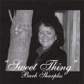 Bonita & The Blues Shacks - Momma's Goin' Dancin'