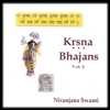 Niranjana Swami - Amara Jivan artwork
