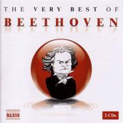 The Very Best of Beethoven - Nicolaus Esterházy Sinfonia - Nicolaus Esterházy Sinfonia
