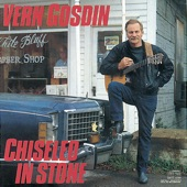 Vern Gosdin - Do You Believe Me Now