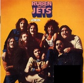 Ruben And The Jets - Charlena