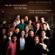 Arabian Waltz - Chicago Symphony Orchestra, Miguel Harth-Bedoya, The Silk Road Ensemble & Yo-Yo Ma