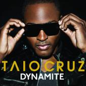 Dynamite (Original Mix)