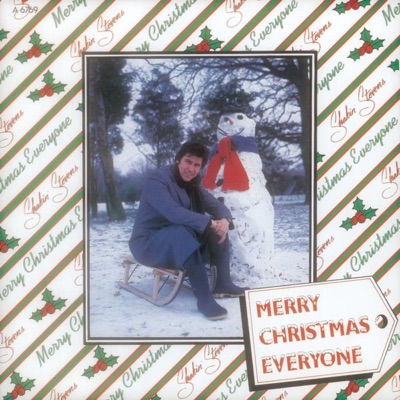 Merry Christmas Everyone - Single - Shakin' Stevens