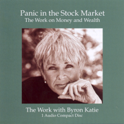 Download Panic In the Stock Market (Unabridged  Nonfiction) Audio Book