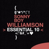 Sonny Boy Williamson - 99