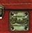 Cokelat - Bendera MP3