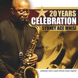 20years Celebration