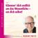 Robert Betz - Kümmer' dich endlich um das Wesentliche - um dich selbst