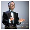 Paul Mauriat - LOVE IS BLUE(Rerecorded) (恋はみずいろ) bild