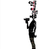 The Cinematic Orchestra - Theme Reprise