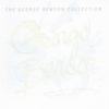 On Broadway - George Benson