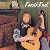 Fred Fesl 1: Die Erste