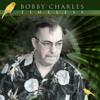 Timeless - Bobby Charles
