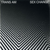 Trans Am - Shining Path