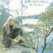 Joni Mitchell - Lesson In Survival