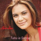 Tulou Ia Samoa