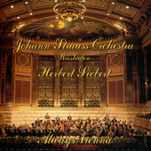 Can-Can - Johann Strauss Orchestra